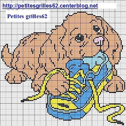 http://petitesgrilles62.p.e.pic.centerblog.net/f00b6829.jpg